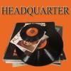 HEADQUARTER-La musica che ha fatto la storia-ogni sera dalle 22.30
