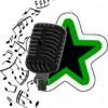 5 MINUTI DI MUSICA E PAROLE con Andrea Chicca-alle 10.20 e 21.00