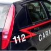 Controlli Carabinieri: in provincia due patenti ritirate.