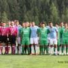 Lazio – Top 11 Radio Club 103 – 20 luglio 2013