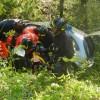 Sedico: incidente stradale al Boscon