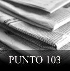 Giornale Radio nazionale e locale – Podcast