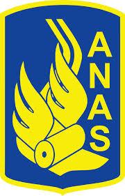 """Anas: lavori in galleria sulla strada statale 50 Bis Var """"del Grappa e Passo Rolle"""" tra le province di Belluno e Vicenza"""