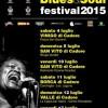 SanVitoBluesSoul Festival 2015