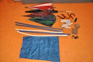 Calalzo: scontri fra tifoserie, due padovani indagati