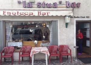 Foto Bar la Stua Valle
