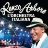 RENZO ARBORE E L'ORCHESTRA ITALIANA Gran Teatro Geox – Padova  sabato 5 dicembre 2015, ore 21:30