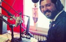 Calcio – Coppa Italia: Il Belluno vince – Podcast –