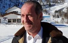 In linea con il Presidente: intervista a Luca Zaia – 15 gennaio 2018 – Audio
