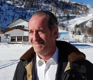 Intervista al Governatore del Veneto Luca Zaia – 13 novembre 2017 – Audio