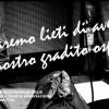 Sab 28 maggio – Ristorante AceroRosso Vodo  – Presentazione edizione 2016 del SanVito Blues&Soul festival 2016.