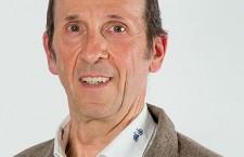 Giro: intervista a Maurizio Formichetti, mentor della NIPPO Vini Fantini team