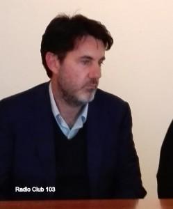 """Cortina, dimissioni Franceschi – Donadon (Cortina 2021): """"continuiamo concentrati"""""""