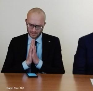 Cortina: il sindaco Franceschi annuncia le dimissioni, arriverà un Commissario.