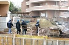 Immagine dal sito www.carabinieri.it