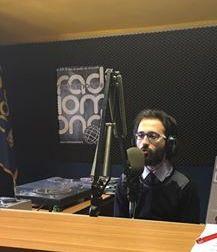 """Indiretta da Rieti con Radio Mondo: """"appena salvato un bambino"""""""