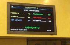 Approvata la Riforma Sanitaria del Veneto: ecco le principali novità.