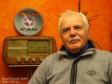 """""""ADOC Magazine"""" – con Renzo Peverelli – ogni 2° e 4° martedì del mese alle 11.15 – Podcast"""