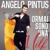Angelo Pintus in Ormai Sono una Milf sabato 4 marzo 2017, ore 21:30 domenica 5 marzo 2017, ore 18:00 Gran Teatro Geox – Padova