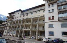 Cortina – Codivilla: via libera dalla Commissione Tecnica Regionale al piano di valorizzazione.