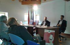 "CALALZO : PRESENTATA L' APP ""TOURIST OFFICE""."