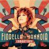 Fiorella Mannoia sabato 20 maggio 2017, ore 21:30 Gran Teatro Geox – Padova