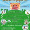 valle di cadore: Domenica 11 s la 5° edizione della Millepiedini
