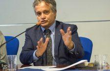 SAP: A BELLUNO IL SEGRETARIO GENERALE GIANNI TONELLI.