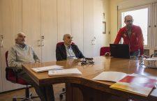 SOCCORSI SUEM BELLUNESE: IL BILANCIO DELL'ESTATE 2017.