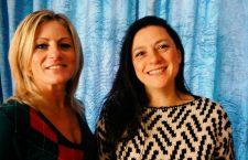 CORTINA: PARTE IL LABORATORIO DI TEATRANDO – Intervista