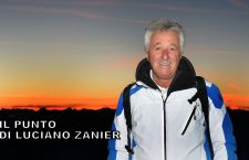 Il punto di Luciano Zanier: il commento alle gare di Coppa del Mondo di sci alpino. Podcast