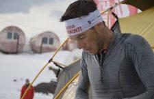 Intervista a Marco De Gasperi, sei volte campione mondiale di corsa in montagna. Audio