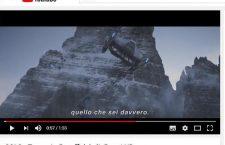 Frame tratto dal trailer ufficiale del film.