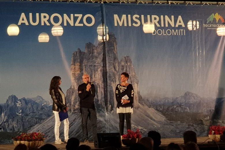 10 anni di Dolomiti Unesco - 24 agosto 2019