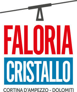 Faloria Cortina
