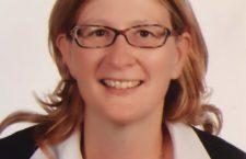 la dottoressa Elisabetta Bressan