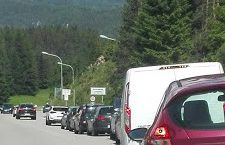 """CODE IN ALEMAGNA – BORTOLUZZI: """"PROBLEMA INSOSTENIBILE, SERVE PROLUNGAMENTO AUTOSTRADALE"""""""
