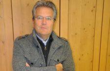 Lorenzo Lacedelli - Foto hockeycortina.it