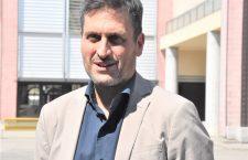 ANNULLATA FIERA SKIPASS – INTERVISTA AL DIRETTORE DI MODENA FIERE MARCO MOMOLI. Audio
