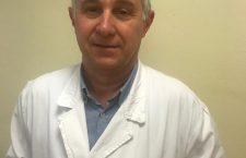 Dott. Renzo Scaggiante