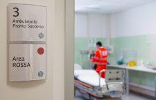 Cortina: complicanza da diabete, il Punto di Primo Intervento dell'Ospedale di Cortina salva bimbo di 10 anni.