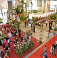 Tempo Libero 2011 35° Salone per sport, hobby, vacanze e montagna Bolzano, 28 aprile – 1° maggio 2011
