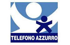 IL 16 E IL 17 APRILE TORNANO IN TUTTE LE PIAZZE ITALIANE LE ORTENSIE DI TELEFONO AZZURRO.