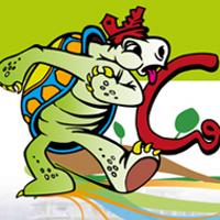 CORRI FELTRE- 12° edizione-Famiglie e bambini correrano lungo le vie di Feltre domenica 8 maggio