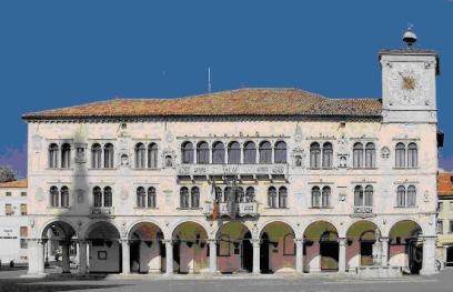 65° Anniversario della Repubblica Italiana – 2 giugno 2011