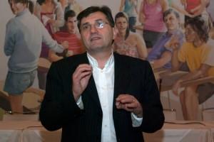 Nostra intervista al Sen. Giovanni Piccoli (FI) su Imu impianti di risalita