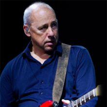 Il ritorno di Knopfler: l'ex leader dei Dire Straits questa sera ad Hydrogen Festival