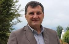 """Fiction Rai – Interrogazione Sen.Piccoli (FI):  Quanto paga Bolzano per """"Un passo dal cielo """"? Podcast"""