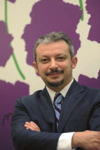 Intervista a Stefano Dedola, Responsabile Risorse Umane McDonald's Italia – Podcast