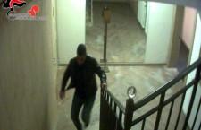 Cortina: individuati i ladri del furto vip all' hotel Cristallo.